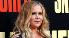 Amy Schumer Is Supporting Colin Kaepernick By Saying No To Super Bowl Ads