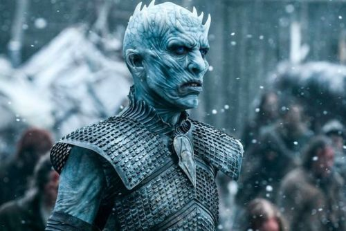 'Game of Thrones' Leads 71st Emmy Awards Nominations With 32 Nods