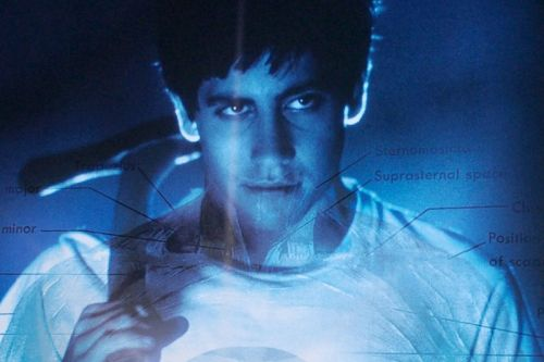 """'Donnie Darko' Director Richard Kelly Announces Plans To """"Expand This Universe"""""""