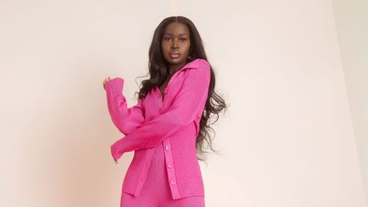 Shop Now: Hanifa Drops Spring Capsule Collection