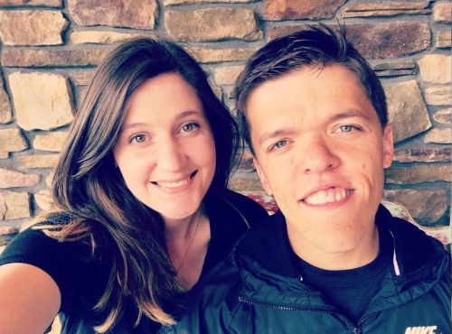 Little People, Big World's Zach and Tori Roloff's Relationship Timeline From 2010 to Today