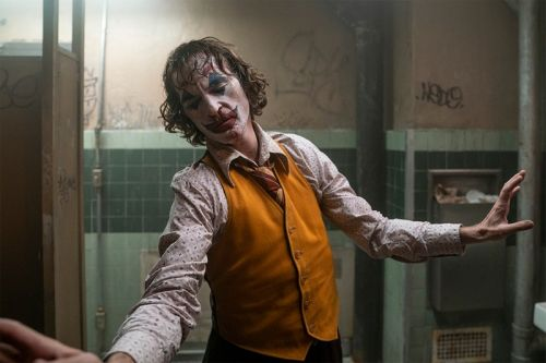 'Joker' Digital Release Date & Special Features Announced