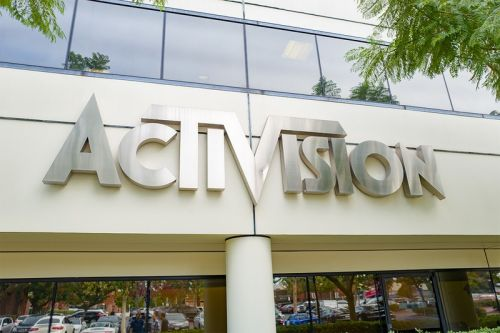 California Authorities Sue Activision Blizzard Over Alleged Sexual Harassment and Unequal Pay
