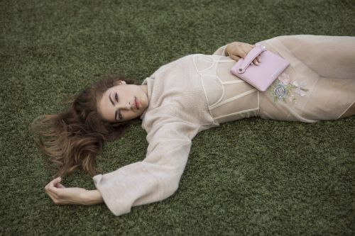 Lauren Cecchi New York Is Hiring An Assistant In New York, NY