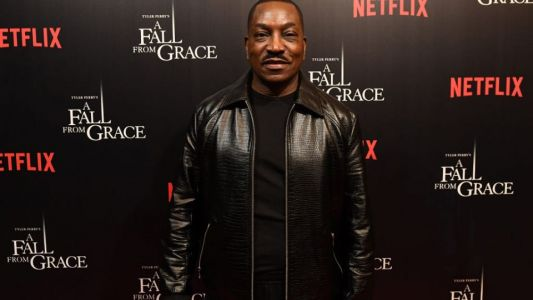 Clifton Powell Says He's Repeatedly Been Told He's 'Too Black' For Roles