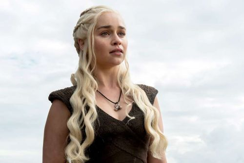 'Game of Thrones' reveals final season air date