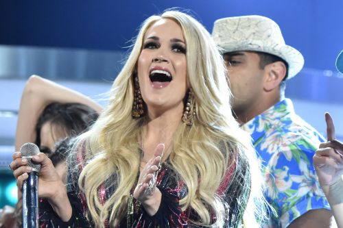 Academy of Country Music Awards moved to September due to coronavirus